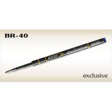 Add Gel BR-40 Exclusive
