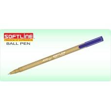Add Gel Ball Pen