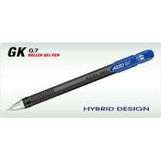 Add Gel GK 07 Gel Pen