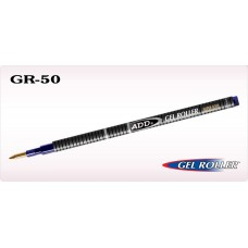 Add Gel GR-50 Gel Roller