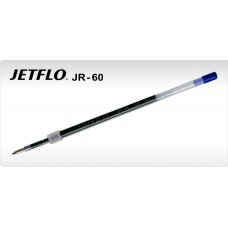 Add Gel JR-60