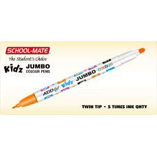 Add Gel Kidz Jumbo Sketch Pen