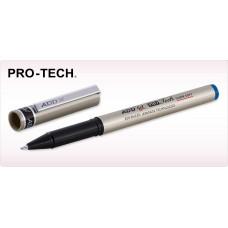 Add Gel Pro-Tech