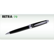 Add Gel Retra-70