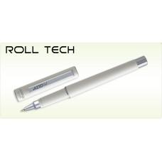 Add Gel Roll-Tech