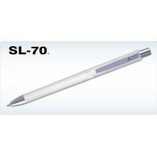 Add Gel SL-70