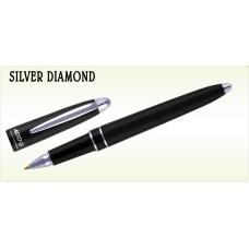 Add Gel Silver Diamond