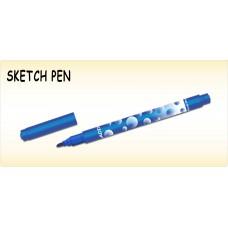 Add Gel Sketch Pen