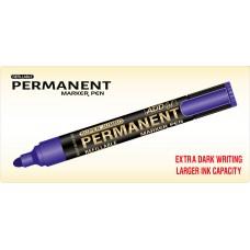 Add Gel Super Jumbo Permanent Marker Pen