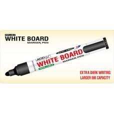 Add Gel Super Jumbo White Board Marker Pen