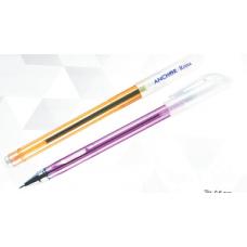 Anchor Roma Gel Pen - Pack of 5