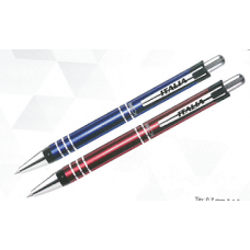 Anchor Icon Pen - Pack of 1
