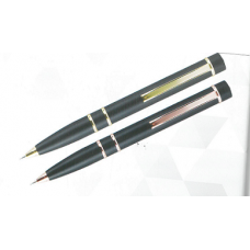 Anchor Fountain Pen Stride - Pack of 1