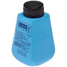 Camlin adhesive paste 300ml - Pack of 1