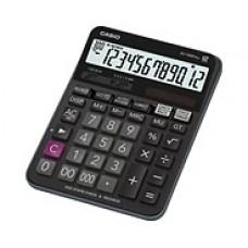 Casio Check and Correct Calculator DJ-120D Plus
