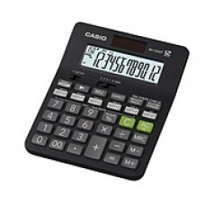 Casio Check and Correct Calculator MJ-12GST