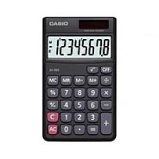 Casio Standard Desktop Calculator SX-300