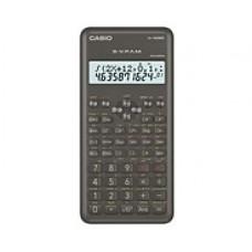 Casio Standard non programmable Scientific Calculator fx-100MS