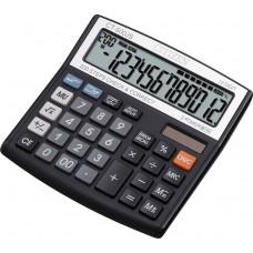 Citizen Calculator CT 500 JS