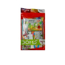 DOMS Painting Kit - Pack of 1