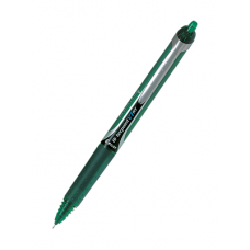 162 Pilot Hitecpoint Pen V7 Rt Gn Pk Of