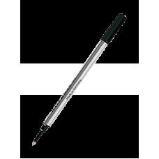 Waterman Roller Ball Pen Refill Black Fine
