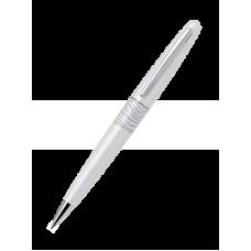 Pilot Whitetiger Ball Pen Blue