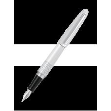 Pilot W Tiger Fountain Pen