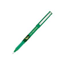 812 Gr Pilot V7 Pen New