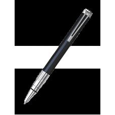 Waterman Perspective Black Ct Ball Pen