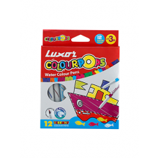 Luxor 1856 Luxor Colour Pops Set