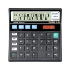 Oreva Calculator OR-512