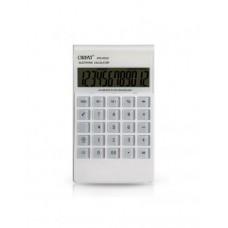 Orpat Basic Calculators Desktop Calculators DTC-2012 White