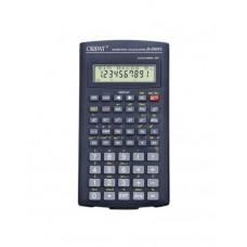Orpat Scientific Calculators Desktop Calculators FX-350 TL Dark Grey