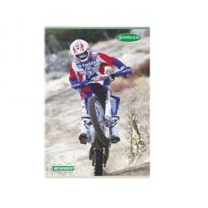 Sundaram Winner Original Long Book - 76 Pages