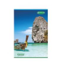 Sundaram Winner Original Long Book - 172 Pages