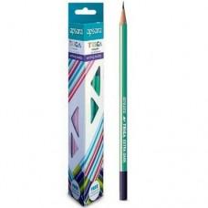 apsara Triga pencils - Pack of 10