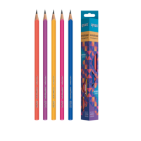 apsara Wondergrip pencils - Pack of 10