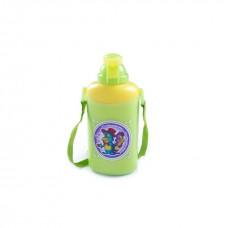 Cello Easy Water Bottle Green