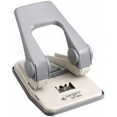 Kangaro DP-850-Paper Punch