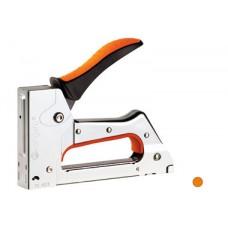 Kangaro Miles TS-623-Staplers Gun Tracker
