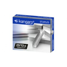 Kangaro Staples 23-13-H-Munix Staple