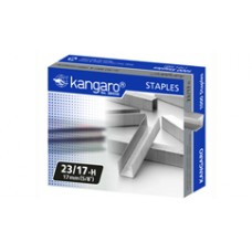 Kangaro Munix  Staples 23-17-H-Munix Staple