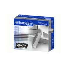 Kangaro Staples 23-20-H-Munix Staple