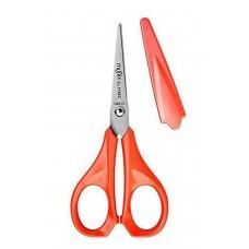 Kangaro Munix SL-1150 128mm-Munix Scissors