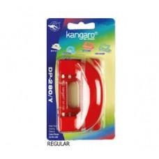 Kangaro DP-280-Y-Paper Punch