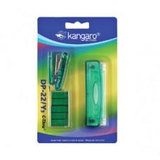 Kangaro DP-22-Y-Staplers
