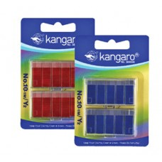 Kangaro M-10 Y2K-Staplers