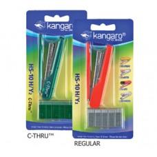 Kangaro HS-10H-Y2-Staplers