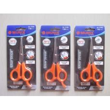 Kangaro-Munix Scissors SL-1158